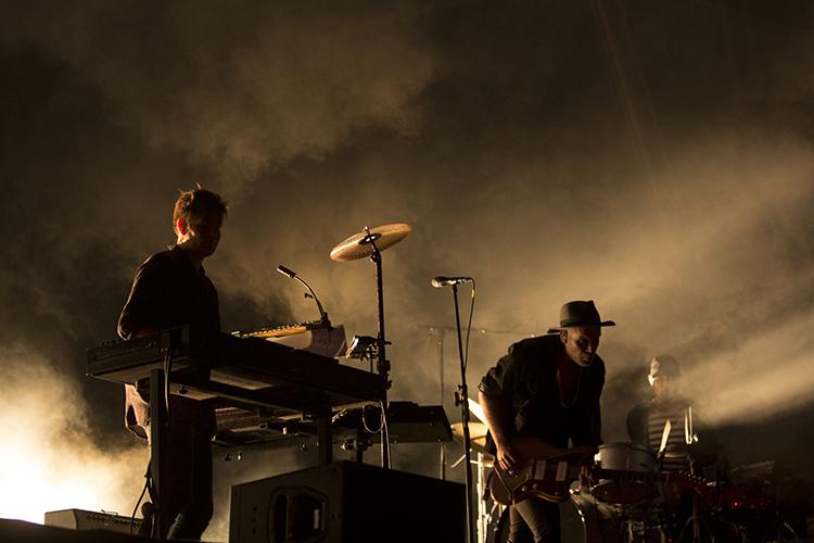 Rock-en-seine-2014-Trentemoller-Nicolas Joubard-3945
