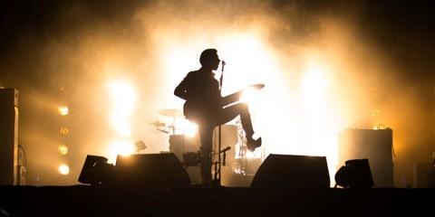 Rock-en-seine-2014-cover