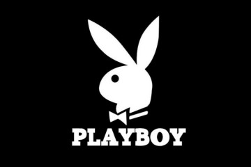 eli-reed-playboy-mansion-cover-folkr