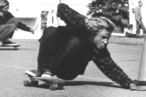 jay-adams-dogtown-z-boys-venice-beach-cover