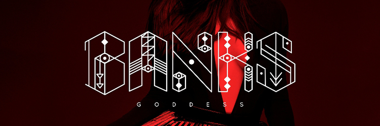 Goddess-album-cover-banks-folkr