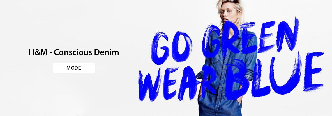 H&M-Go-green-wear-blue-conscious-denim