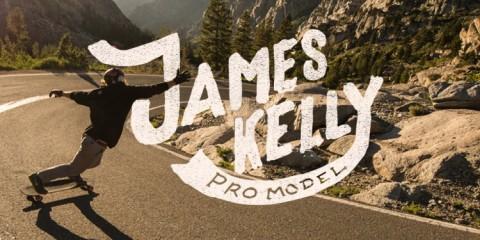 arbor-skateboards-james-kelly-burn-it-down-cover
