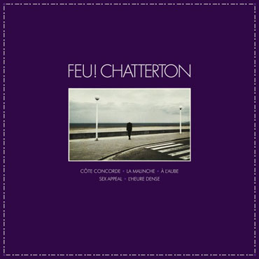 folkr-plus-anthony-lapoire-Feu-chatterton