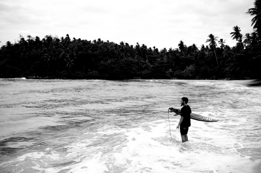 monster-children-team-average-3-morgan-maassen-sri-lanka-09