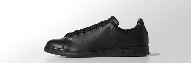 stan-smith-black