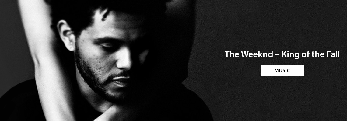 the-weeknd-king-of-the-fall