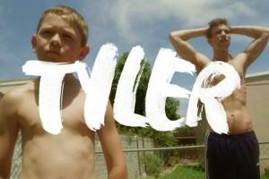 tyler-dernier-court-metrage-sam-benenati-01