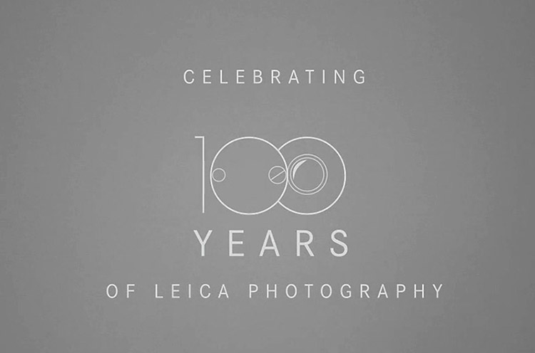100-years-of-photography-00