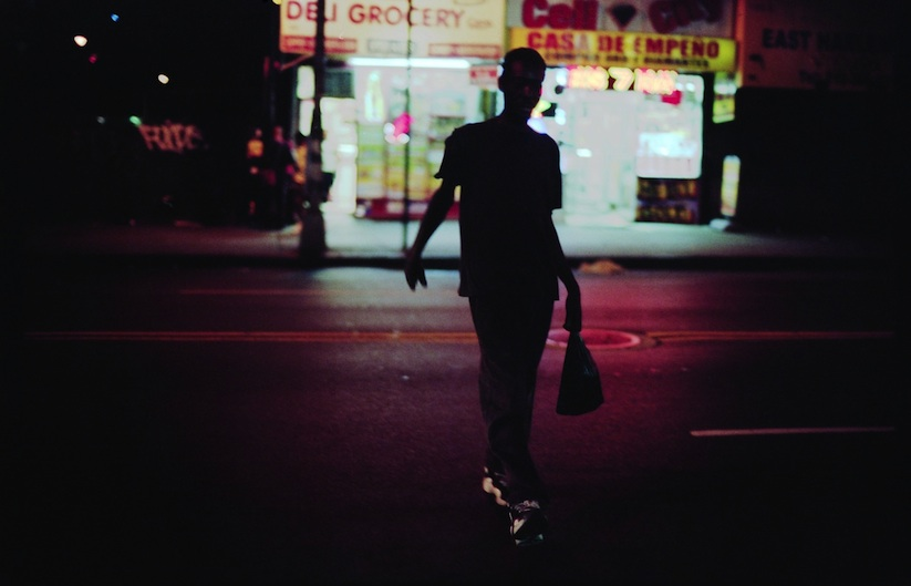 Into-the-Light-Harlem-NYC-Street-Photography-by-Khalik-Allah-06