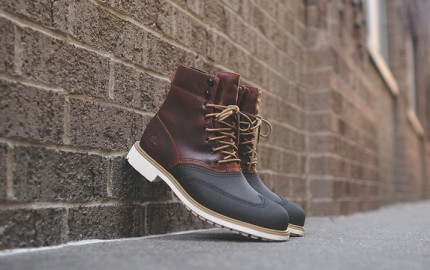 Stormbuck-6-Duck-Boot-Timberland-cover