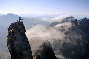 danny-macaskill-the-ridge