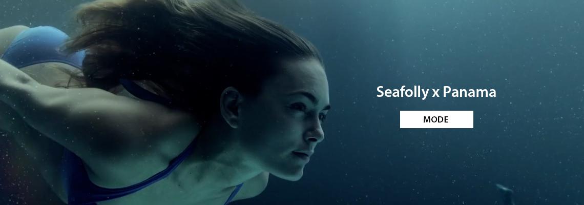 seafolly-panama-slider