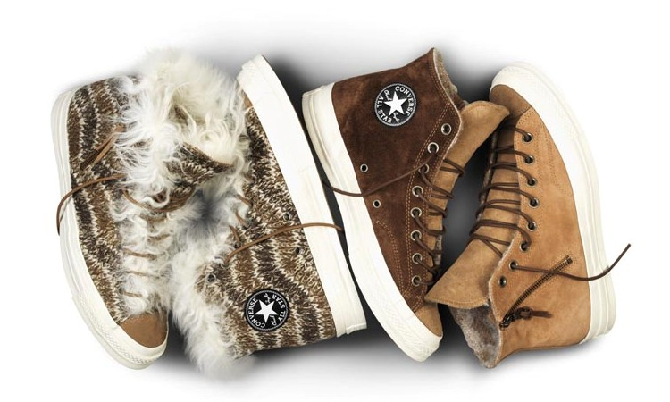 1-converse-x-missoni-winter-2014-collection-00