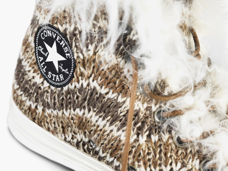 2-converse-x-missoni-winter-2014-collection-02