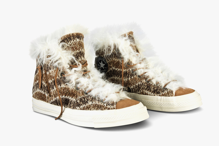 4-converse-x-missoni-winter-2014-collection-04