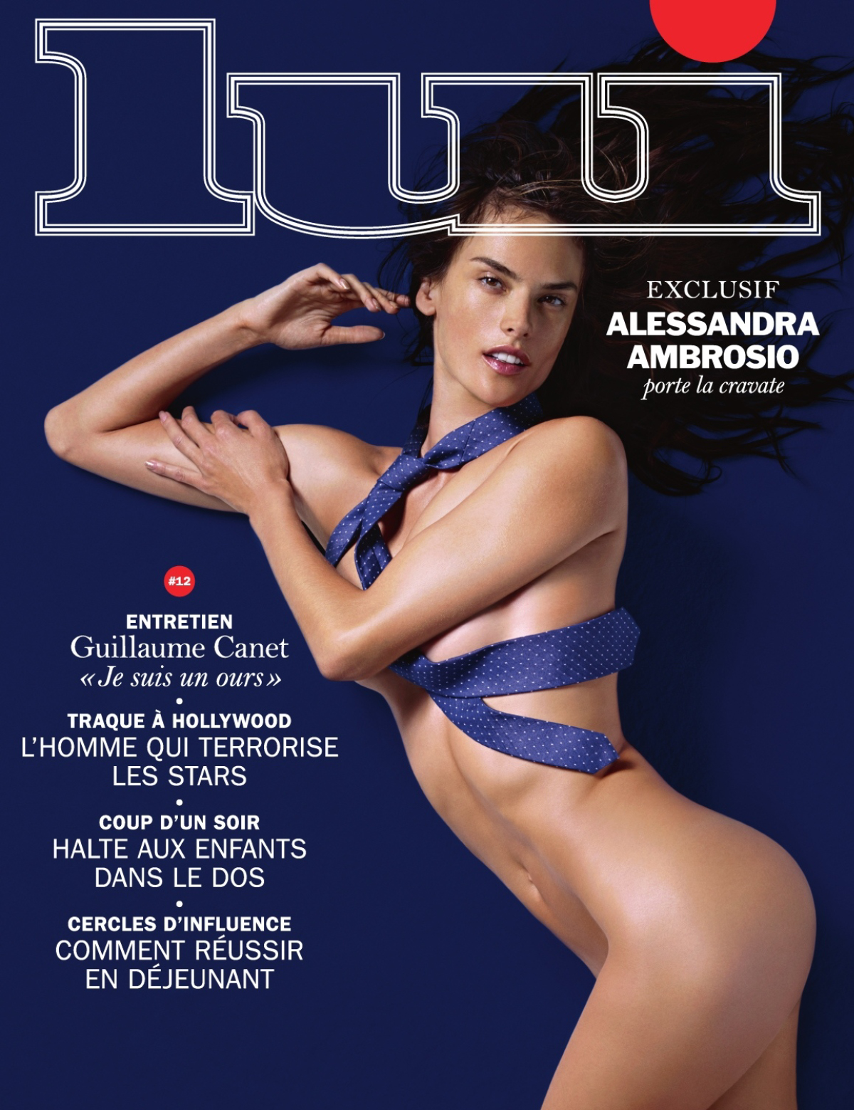 Alessandra-Ambrosio-By-Liz-Collins-For-Lui-November-2014