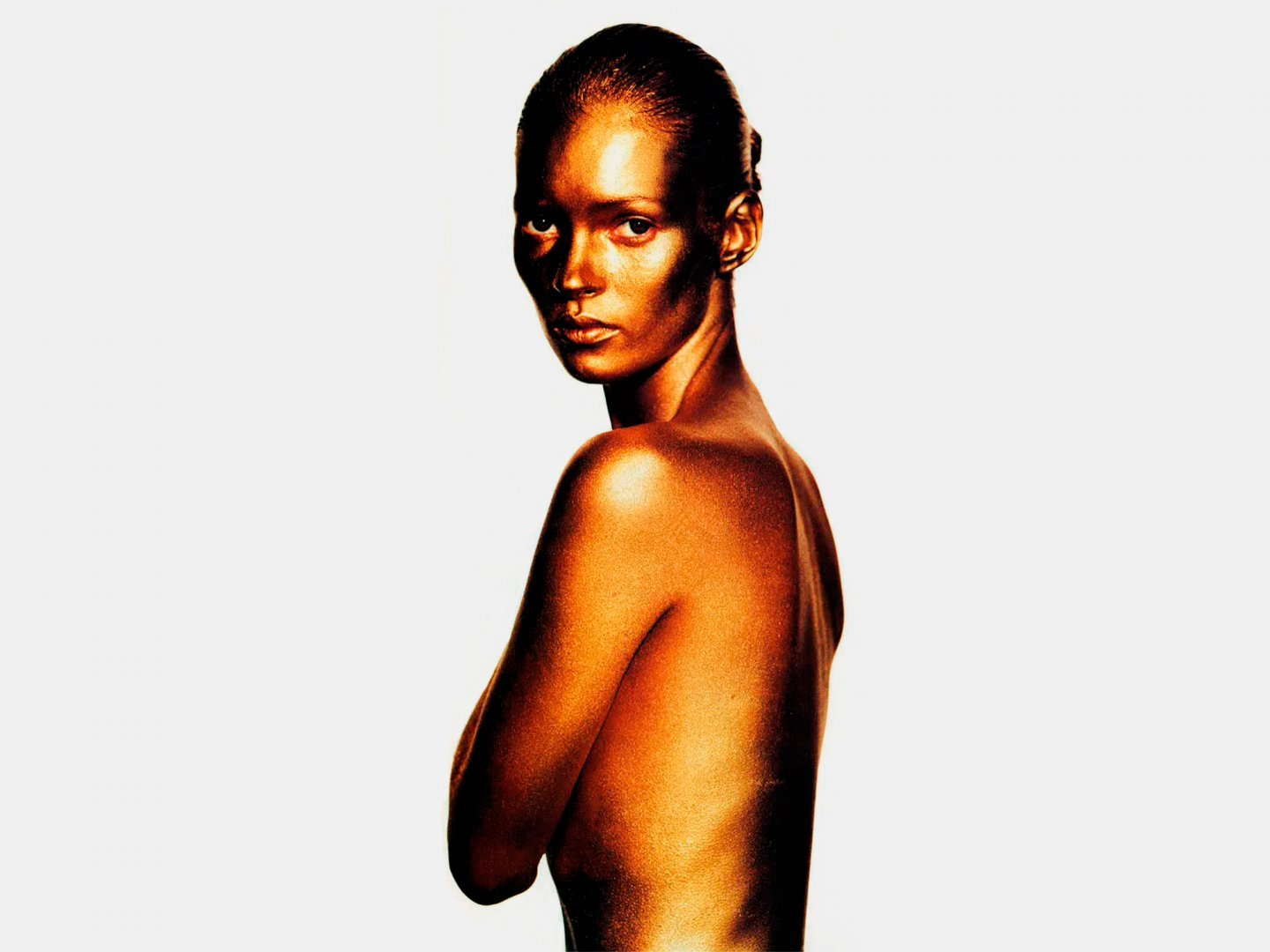 Golden-Girl-Kate-Moss-1993-thierry-le-goues-esquire-01