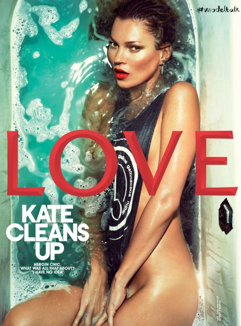 Love-Magazine-Cover-kate-moss
