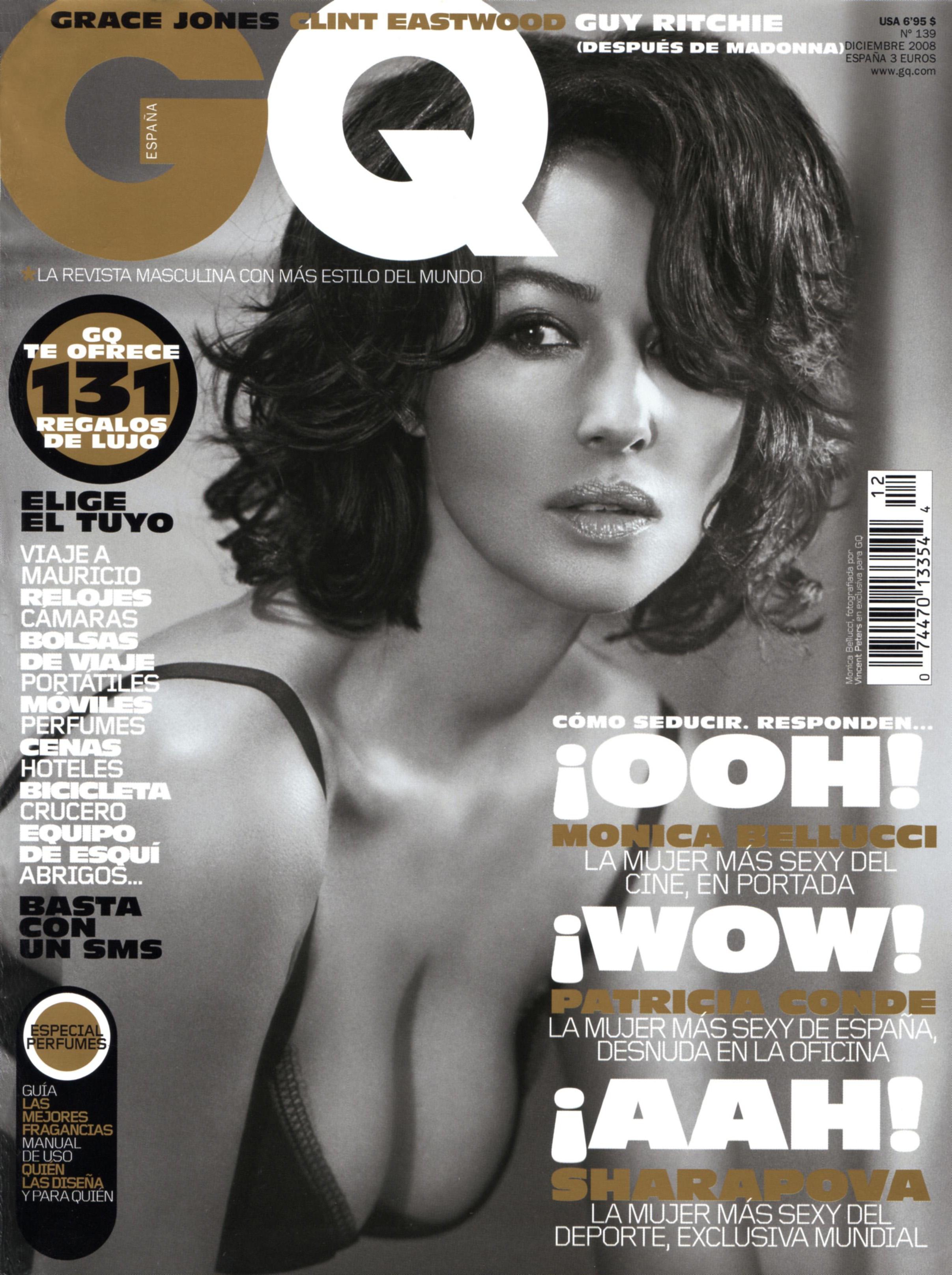 QG_Spain_Cover