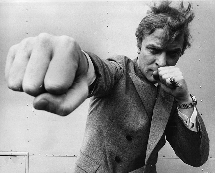 a-guide-to-cool-michael-caine-01