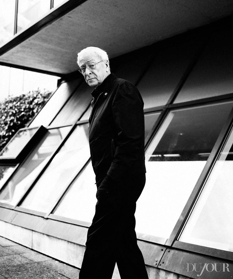 a-guide-to-cool-michael-caine-02