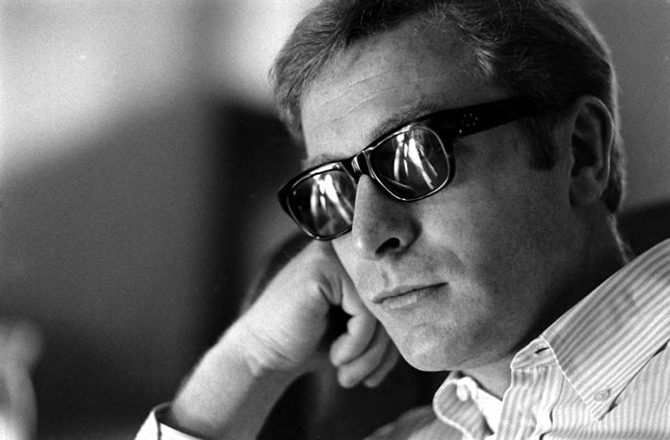 a-guide-to-cool-michael-caine-10
