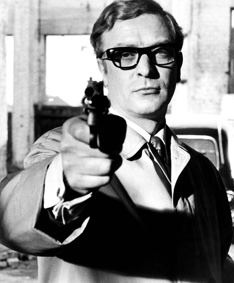 a-guide-to-cool-michael-caine-15