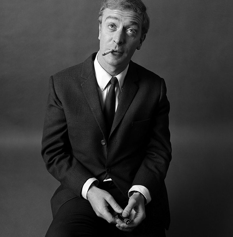 a-guide-to-cool-michael-caine-18
