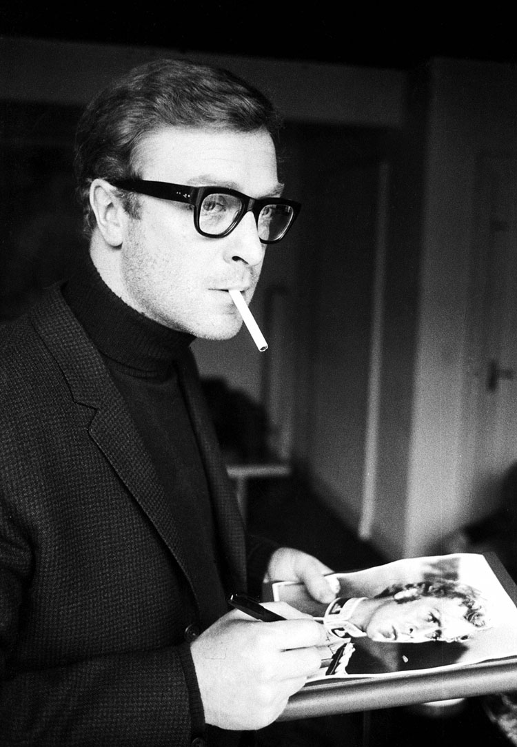 a-guide-to-cool-michael-caine-19