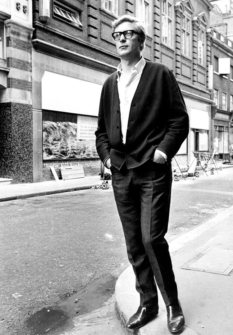a-guide-to-cool-michael-caine-20