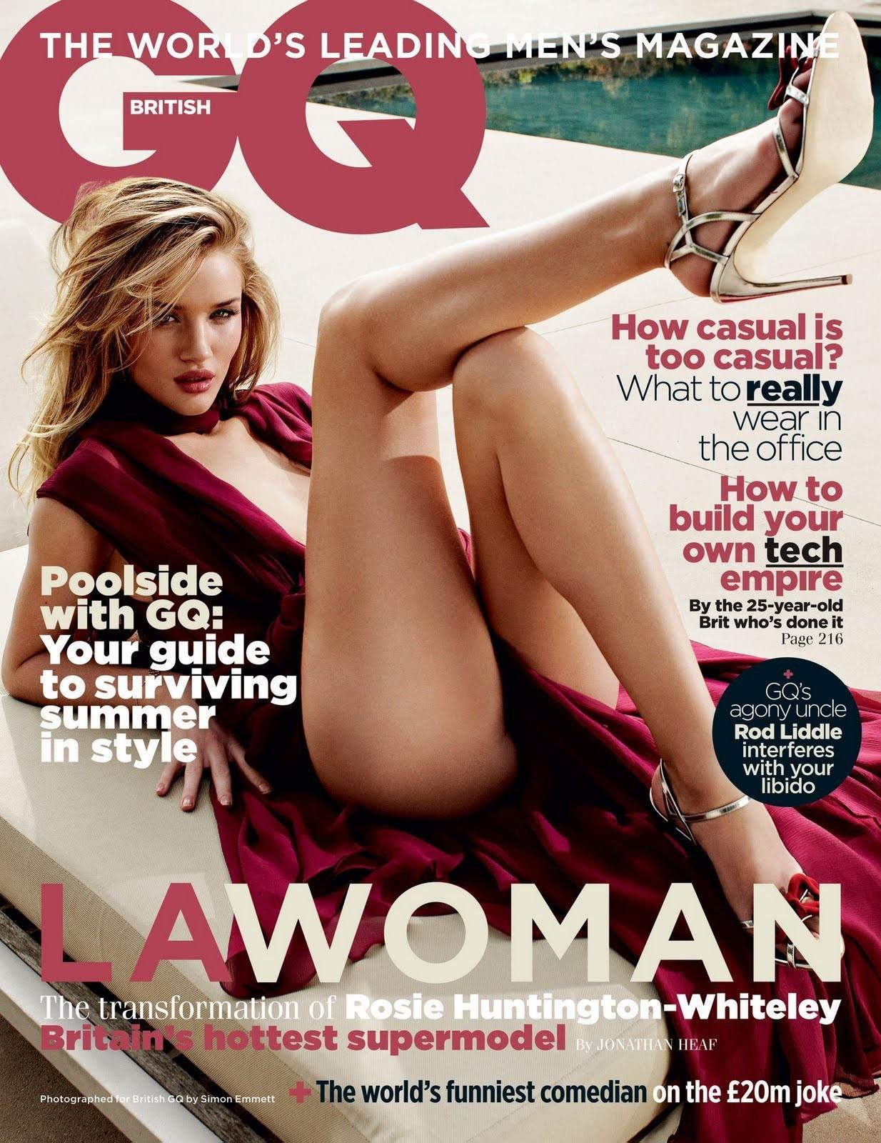 gq-uk-rosie-huntington-whiteley