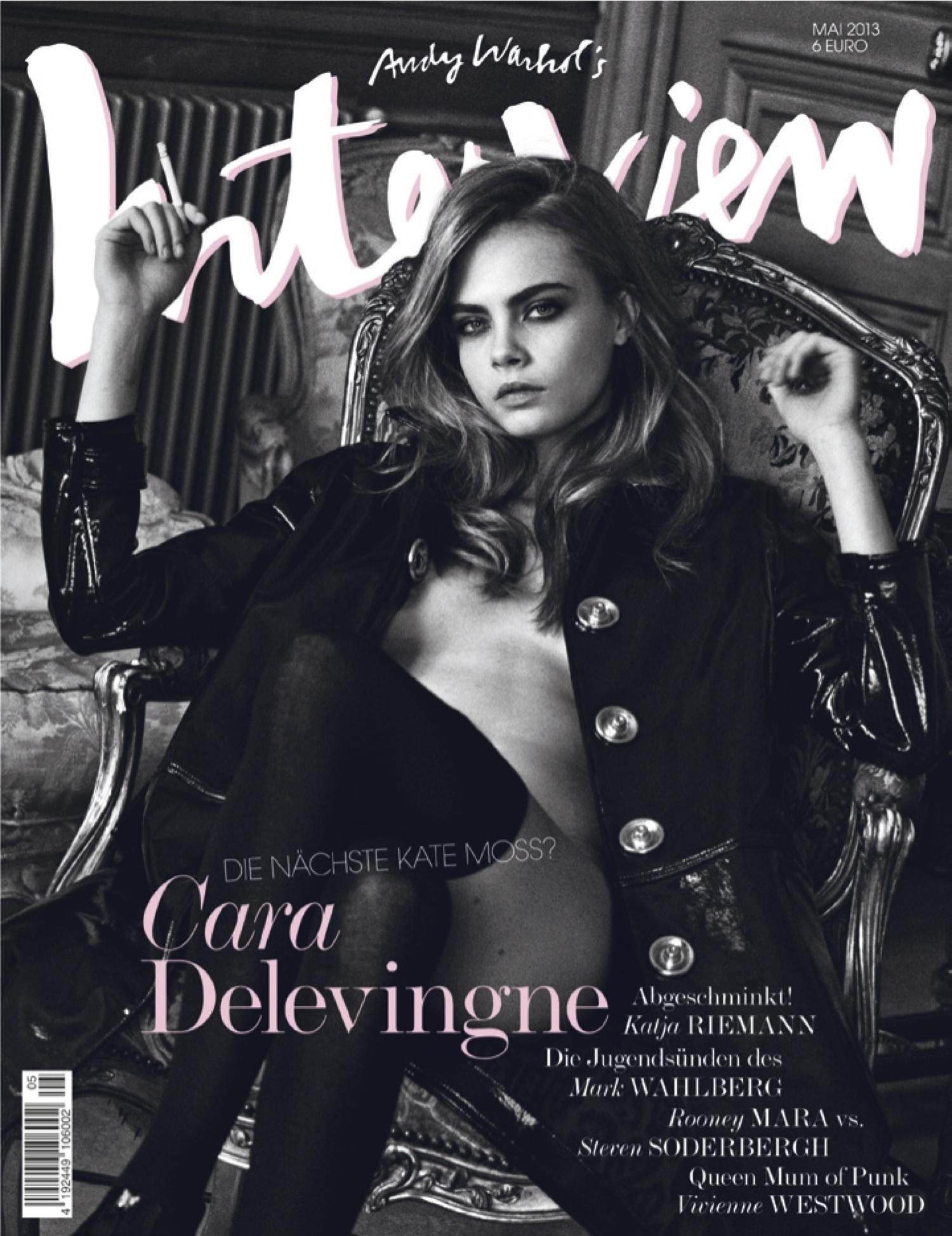 interview-cara-delevingne