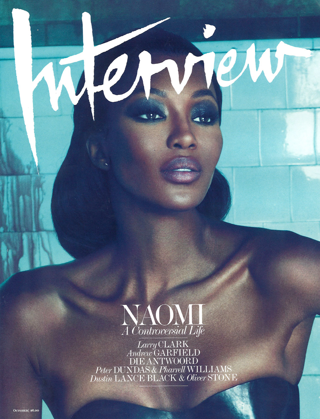 interview-october-2010-naomi-campbell-by-mert-marcus