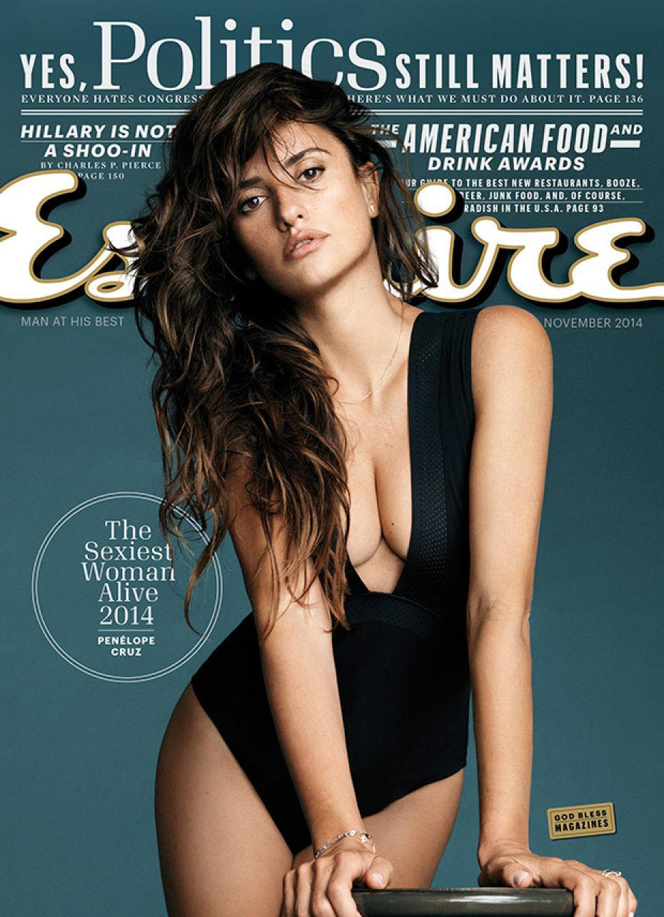 la-star-est-en-couverture-du-magazine-esquire