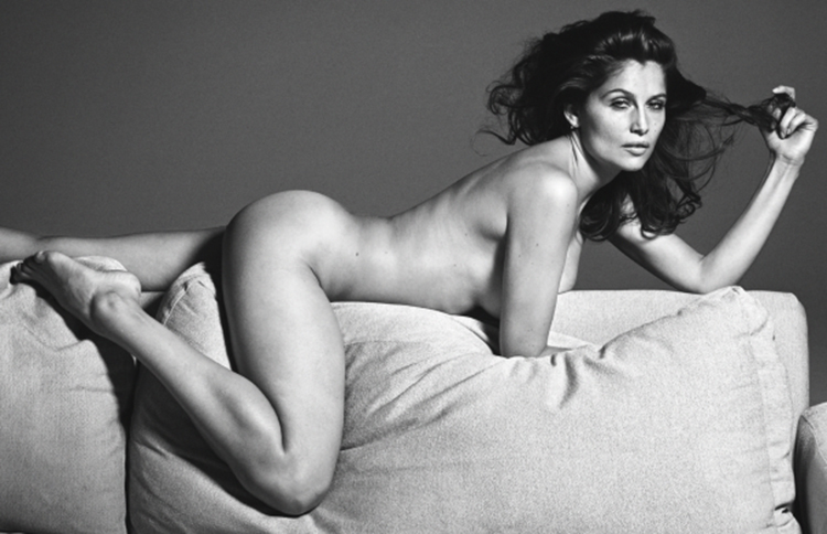 laetitia-casta-by-mario-sorrenti-for-lui-magazine-december-january-2014-2015-couverture
