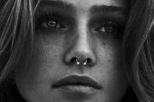 marcus-cooper-instant-instagram-cover