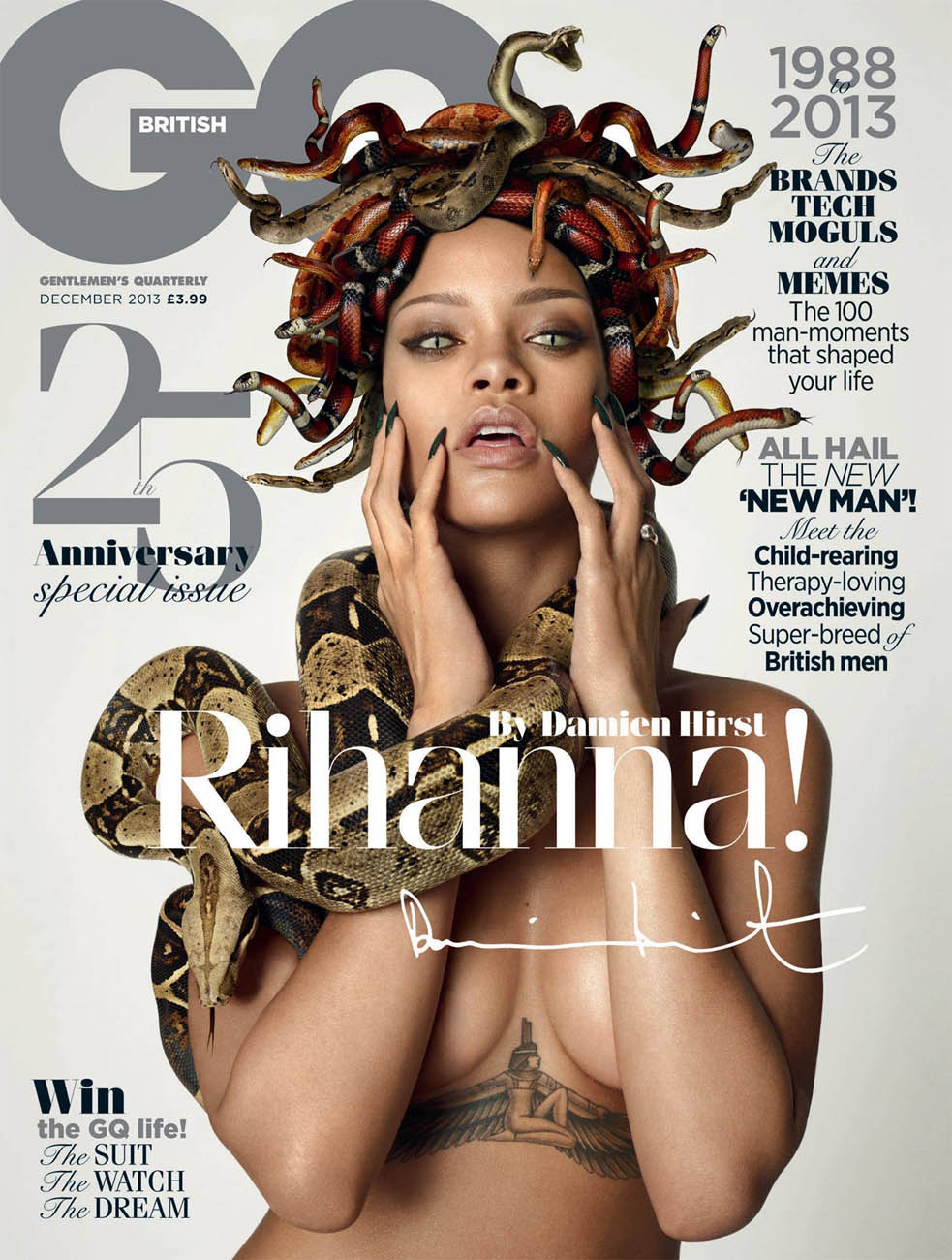 rihanna-covers-british-gq-magazine-1