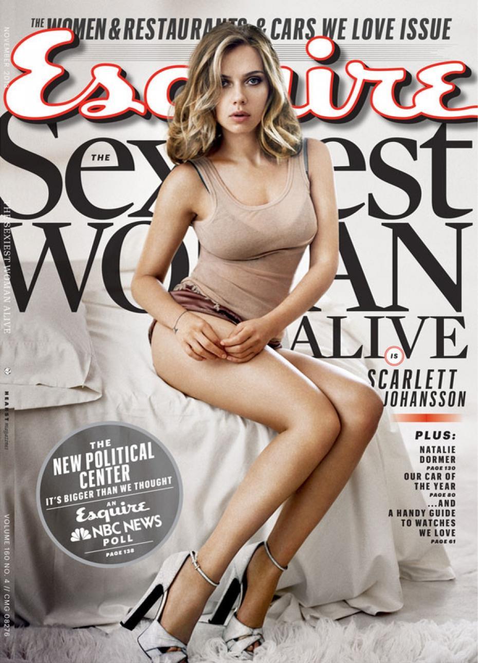 scarlett-johansson-coverturedu-magazine-esquire-de-novembre
