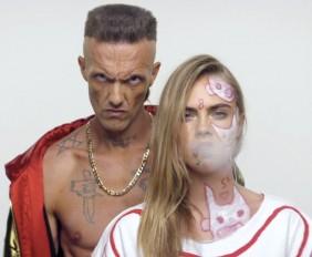 ugly-boy-die-antwoord-cara-delevingne-dita-von-teese-marilyn-manson-clip-video-03