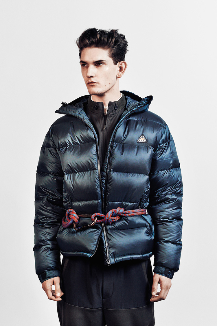 wood-wood-fall-winter-2014-heroes-lookbook-13