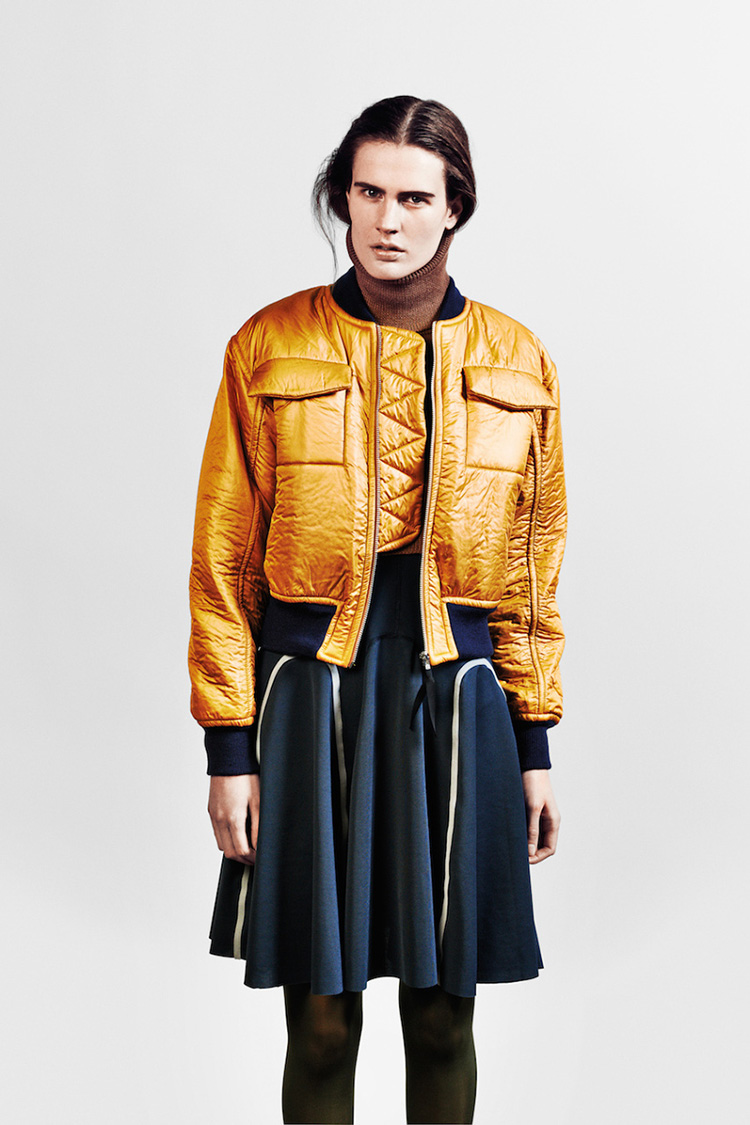 wood-wood-fall-winter-2014-heroes-lookbook-17