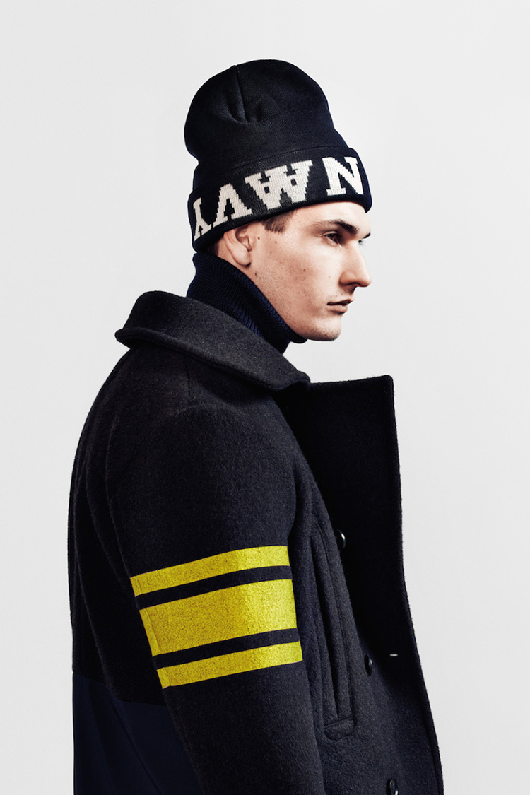 wood-wood-fall-winter-2014-heroes-lookbook-22