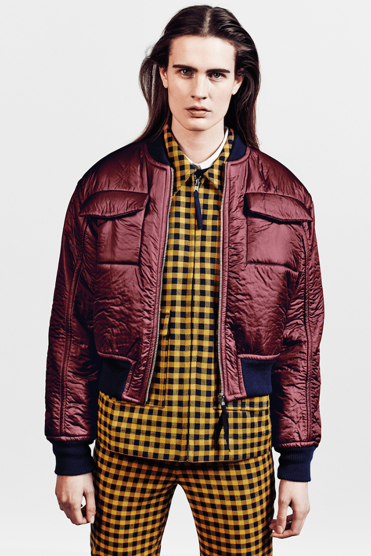 wood-wood-fall-winter-2014-heroes-lookbook-23