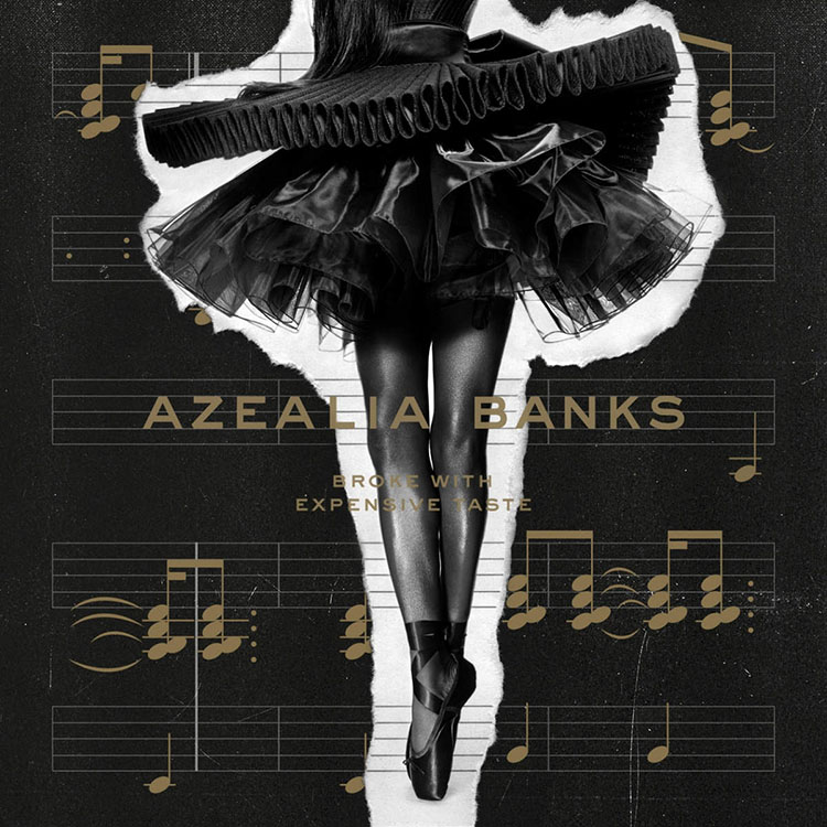 Azealia-Banks-Broke-With-Expensive-Taste-2014-1200x1200