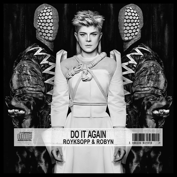 Do-It-Again-EP-Royksopp-and-Robyn