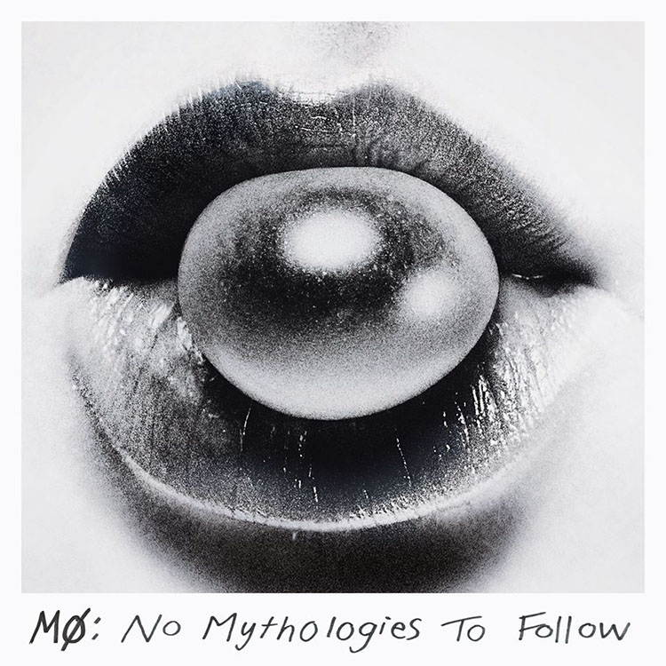 MØ-no-mythologies-to-follow-cover