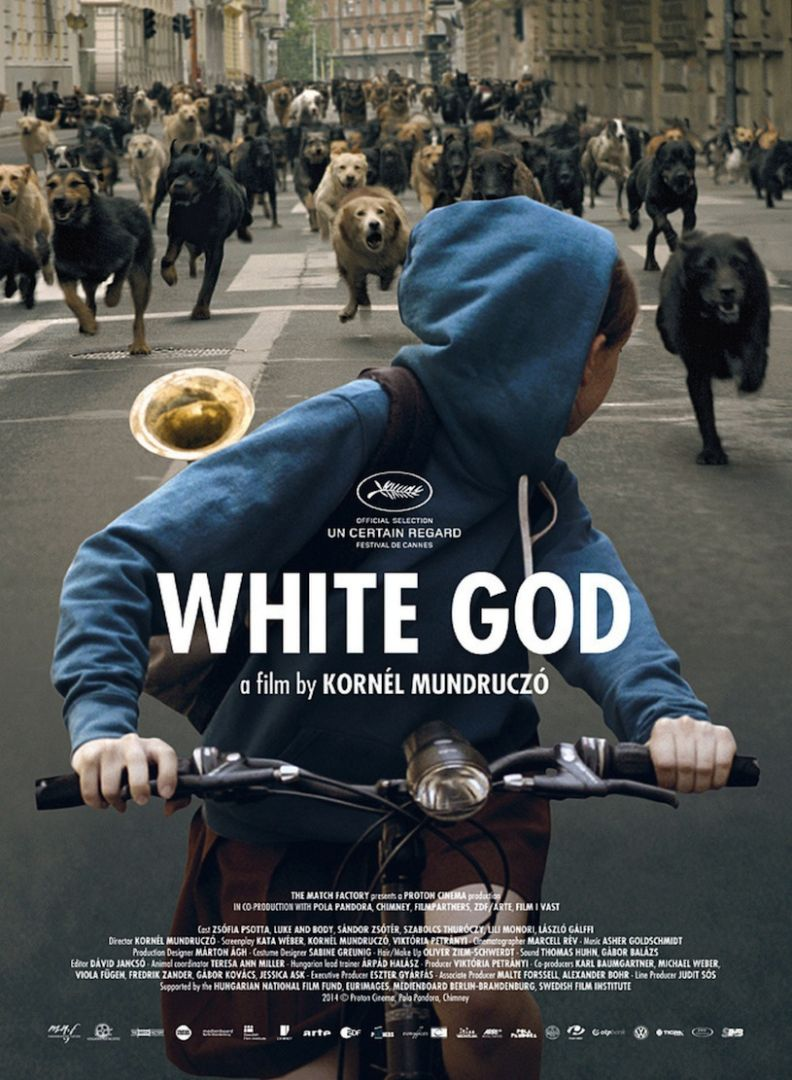 top-20-affiches-films-2014-white-god