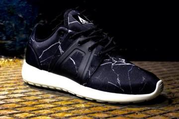 asfvlt-sneakers-calendrier-de-l-avent-folkr-03