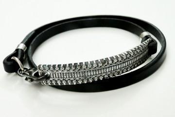 bracelet-folkr-gilbert-gilbert-cover